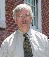 Dr. Chris Dede Talks Scaling EdTech