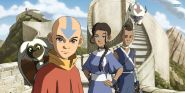 Avatar: The Last Airbender: Why It's Time To Give This Amazing Show A Chance