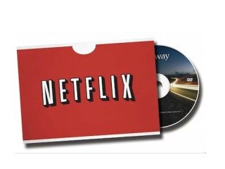 Netflix enters the cable TV game