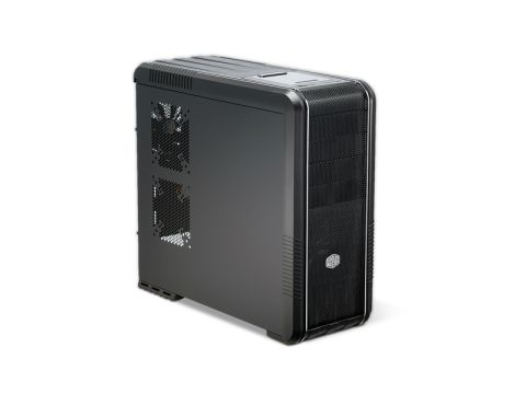 CoolerMaster CM 690 II Advanced