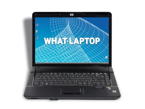 HP Notebooks ATI Graphics 64 BIT Driver