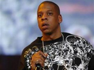 Does Jay-Z love Kanye or Timbaland the most?