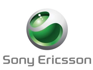 Sony Ericsson to sponsor 2010 FIFA World Cup... Woo!