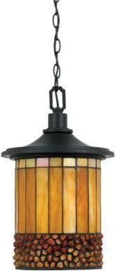 lantern-recall-110106-02
