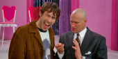 The Mallrats TV Show Just Got Bad News From Kevin Smith