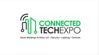 New Trade Show to Focus on Smart Buildings, Cities