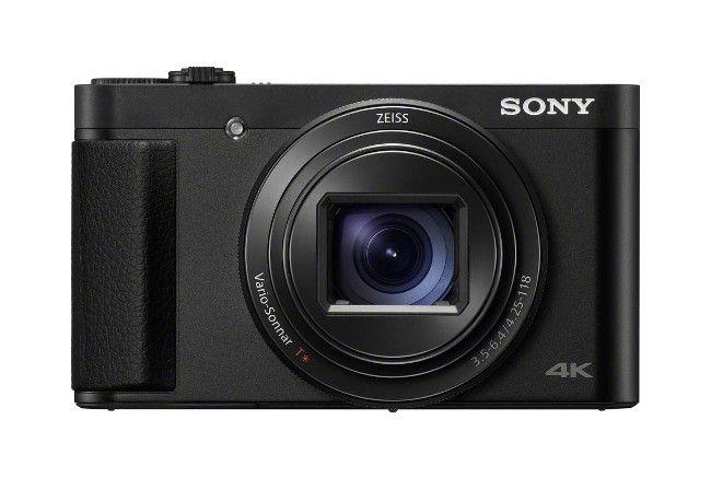 Best Superzoom Camera 2020.Best Travel Camera Digital Camera World