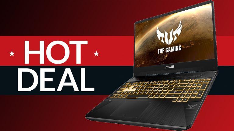 cheap asus tuf gaming laptop budget gaming laptop under 1000