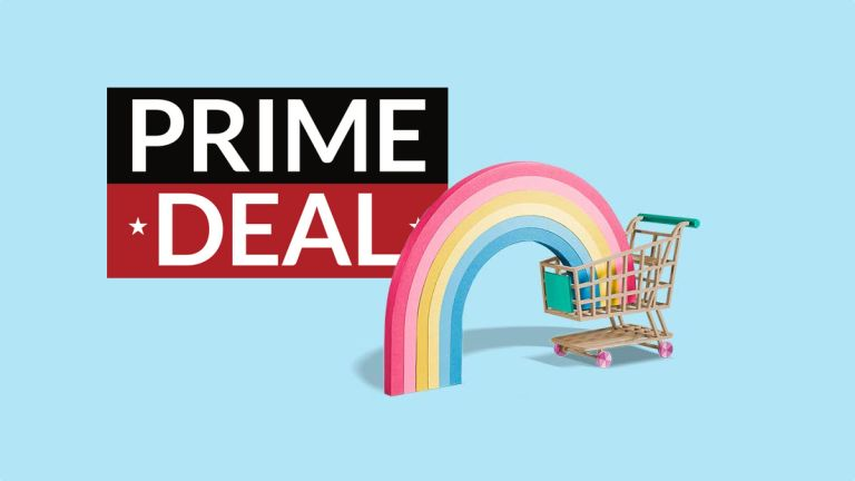 Amazon Prime Day Discount All Deals