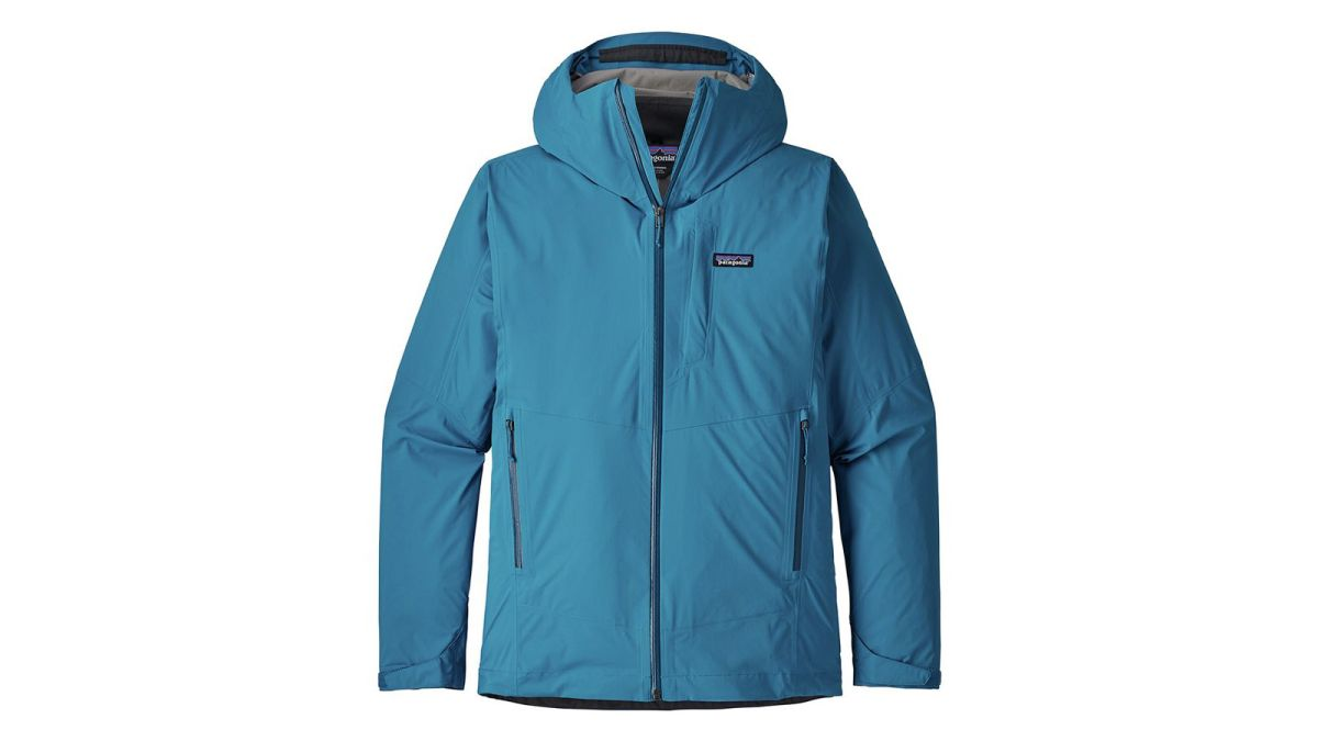 64cebfb13 19 best waterproof jackets 2019: shrug off the elements with these  all-weather picks | T3