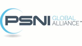 PSNI to Debut Global Alliance at InfoComm 2017