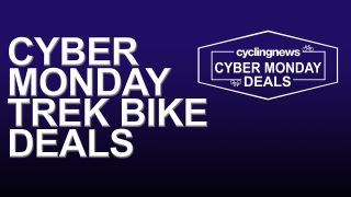 Cyber Monday Trek Bike Deals