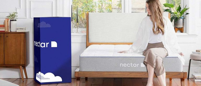 Nectar mattress discount codes and deals