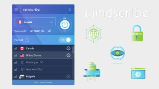 Myke ⁓ Top Ten Windscribe Vpn Download Mac