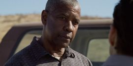 How To Watch Denzel Washington's The Little Things Streaming
