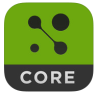 Class Tech Tips: App Update - Common Core Mobile App