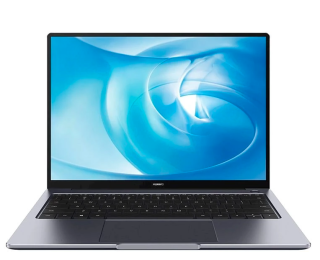 Huawei MateBook 14 i5 Space Grey
