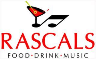 Rascals Restaurant and Music Venue Taps ISP
