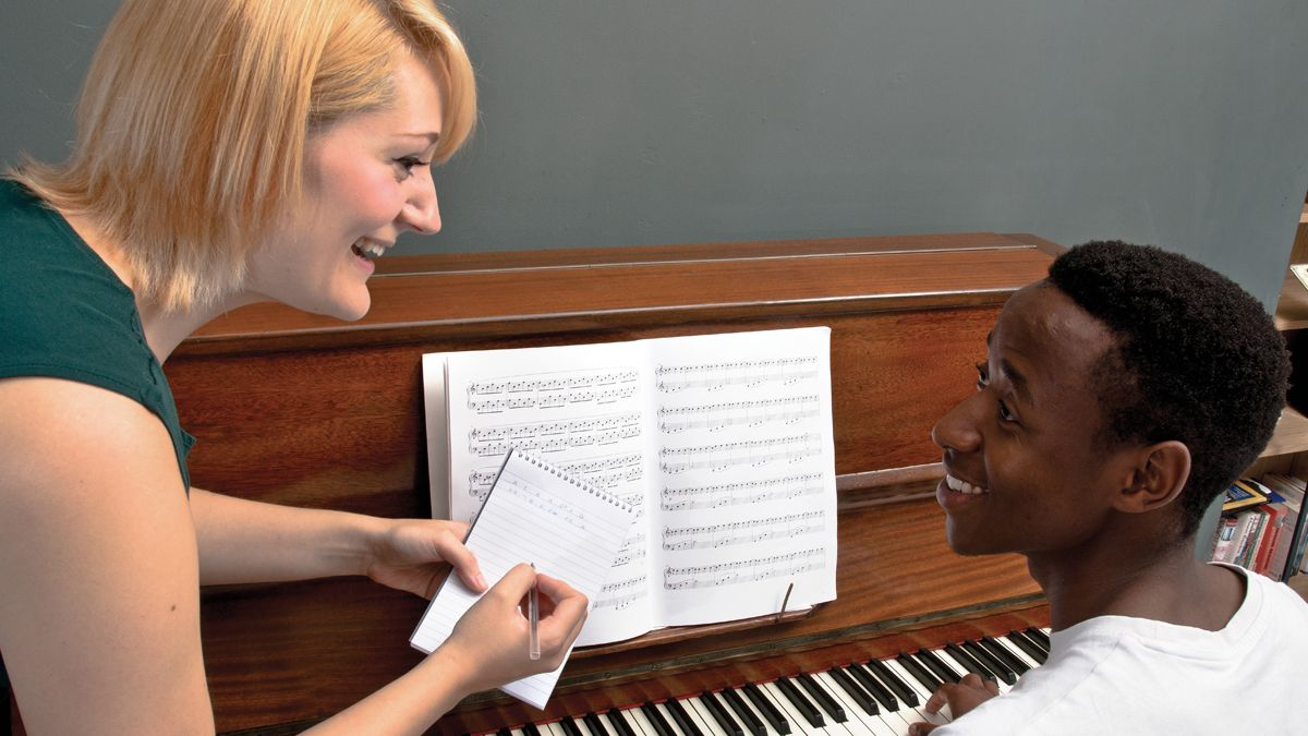 10 things about music theory that every producer needs to know