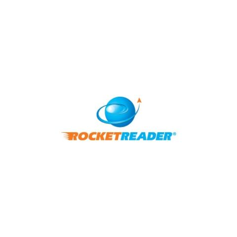 RocketReader Online Review - Pros, Cons and Verdict | Top
