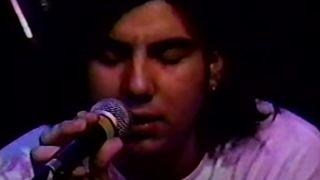 Deftones 1992