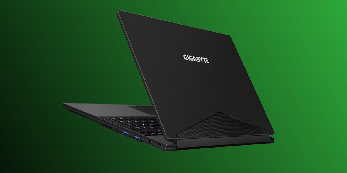 Best Thin Gaming Laptop Pc Gamer