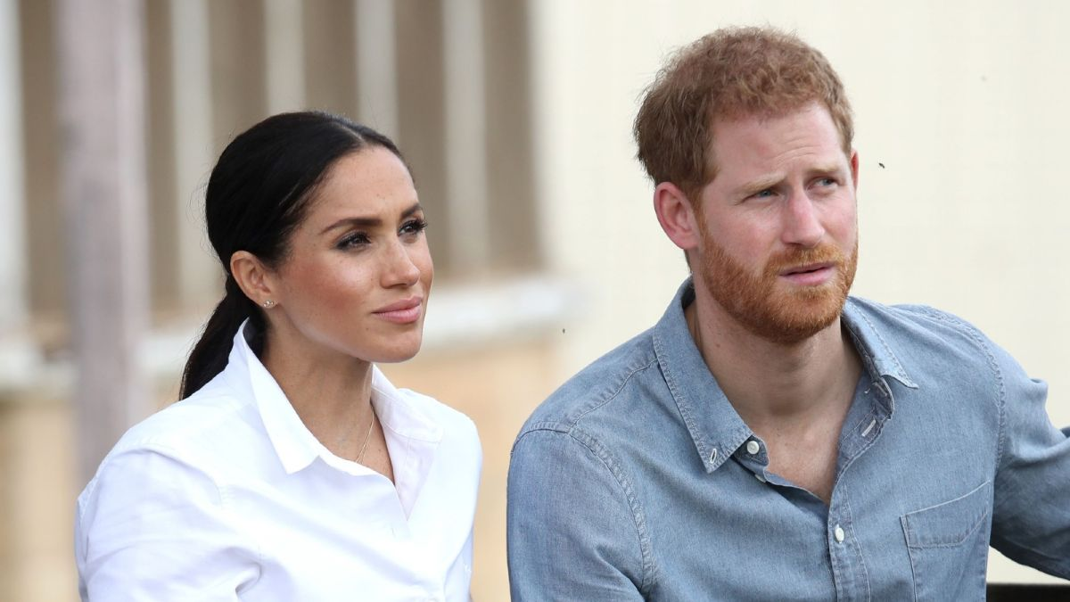 Meghan Markle will support Prince Harry at Princess Diana statue unveiling as Harry is given the 'cold shoulder' by his family, says royal insider