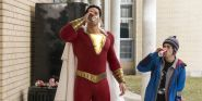 Shazam! Box Office: The DC Hit Repeats And Bests All Newcomers