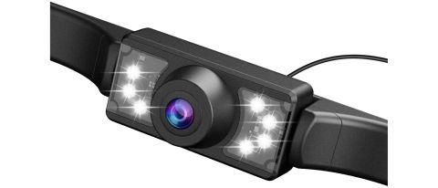 Esky Reversing Backup Camera