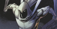 Disney+'s Moon Knight Is Likely Adding A Major Star Wars Vet As The Titular Hero