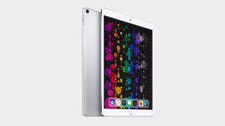Save up to 36% with these cheap iPad Pro deals at Amazon