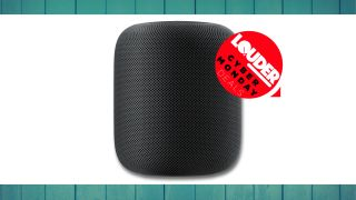 The Apple Homepod just dropped by £50 at John Lewis with this killer Cyber Weekend deal – now just £229