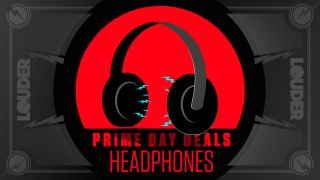 The best Prime Day headphones deals 2020: all the latest bargains on Sony, Beats, Bose, AirPods and others
