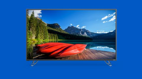 VIZIO SmartCast M-Series XLED (M65-E0) review | TechRadar