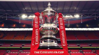 Arsenal vs Chelsea live stream