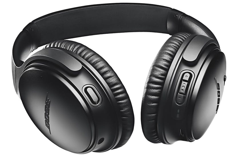 4 reasons why headphones are better than gaming headsets | PC Gamer