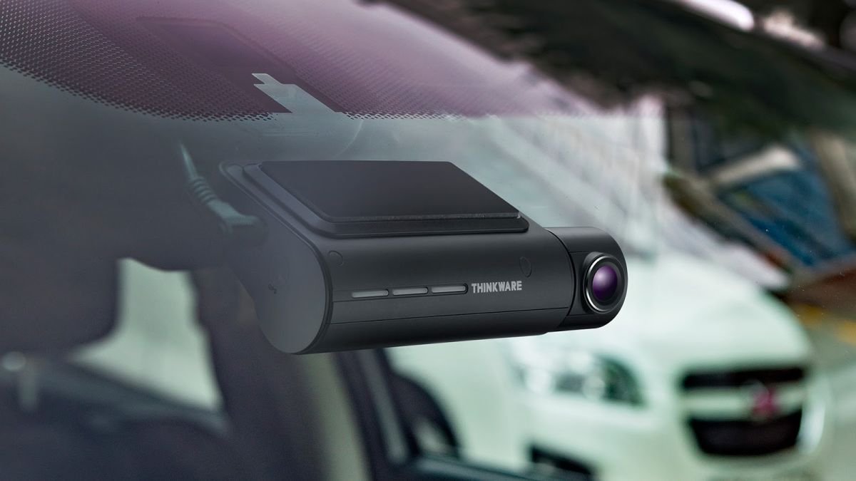 Best Dash Cam 2019 13 Top Cameras Tried And Tested T3