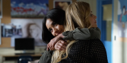 Pretty Little Liars Showrunner Reveals What Happened To Emily And Alison After The Cancelled Spinoff