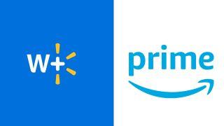Walmart Plus vs Amazon Prime: which is best value?