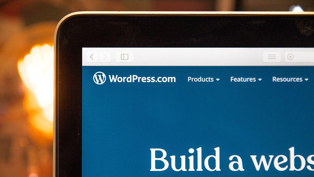 40 brilliant WordPress tutorials