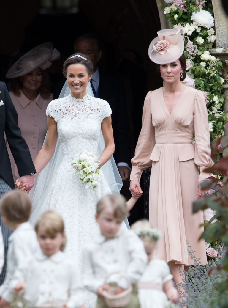 kate-and-pippa