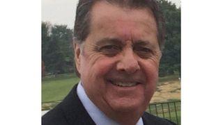 Toshiba Promotes Ted LeBlanc to Vice President