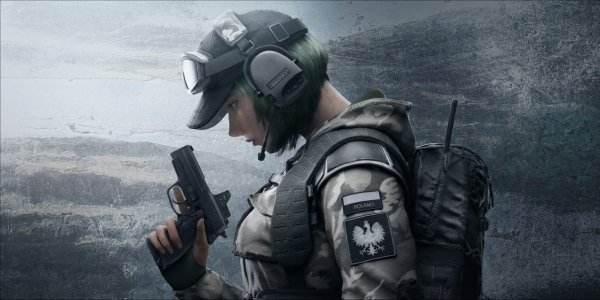 Rainbow Six Siege Is Taking A Stand Against Toxic Gamers
