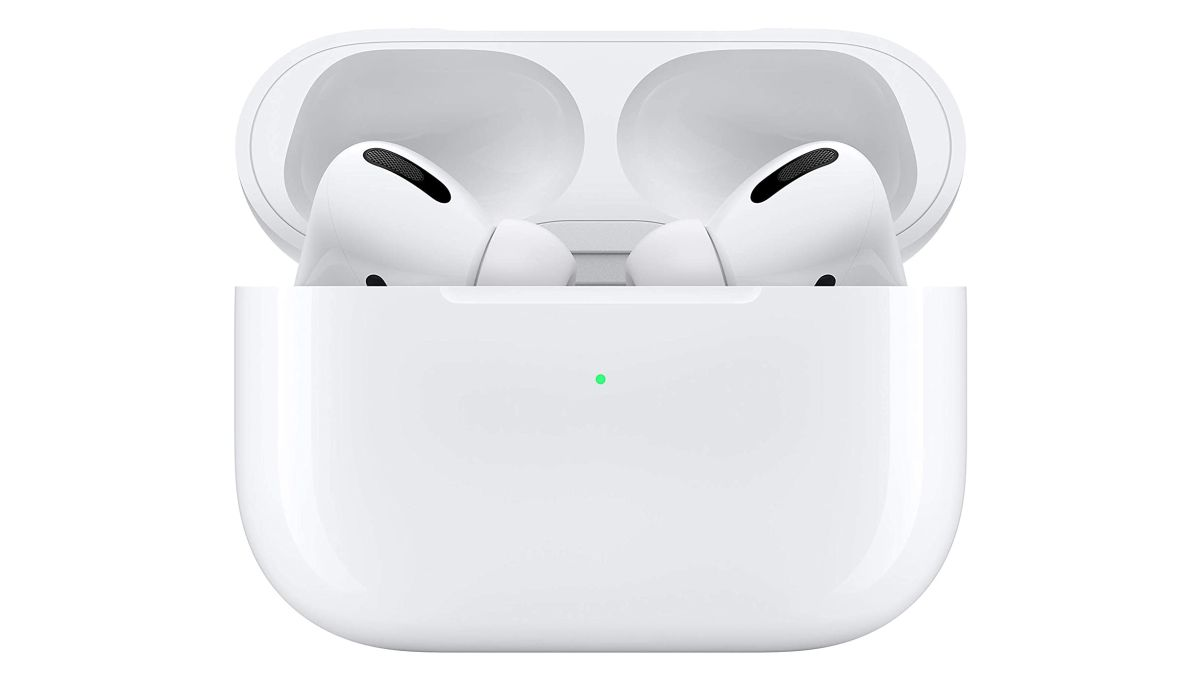 Apple AirPods Pro 2 leak reveals price and new features