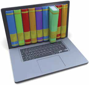 Questions to Ask When Selecting a Common Core Literacy Program