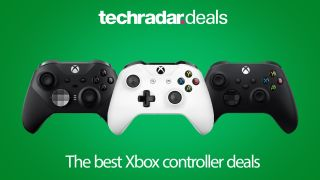 cheap Xbox controller deals sales