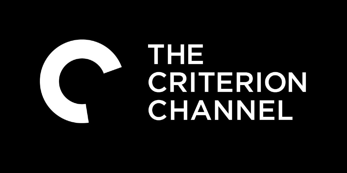 The Criterion Channel logo