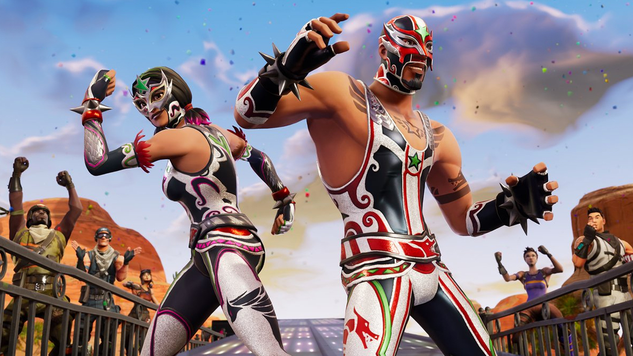 What S On The Fortnite Item Shop Today New Skins Flippin Sexy