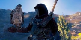 Assassin's Creed: Origins Discovery Tour Will Point Out What The Game Got Wrong