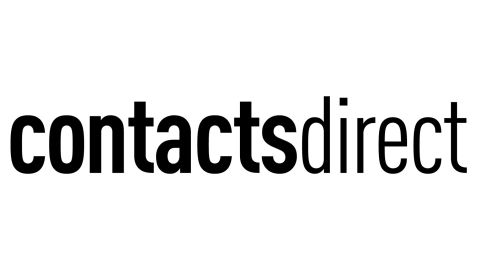 Contacts Direct review